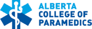 alberta college of paramedics copy