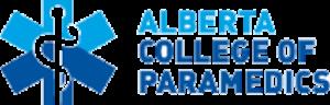 alberta college of paramedics copy