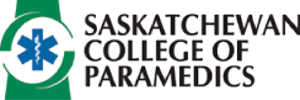 sask college of paramedics copy